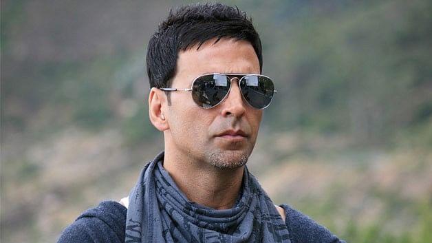Akshay Kumar to clash with Kangana Ranaut on Diwali 2020