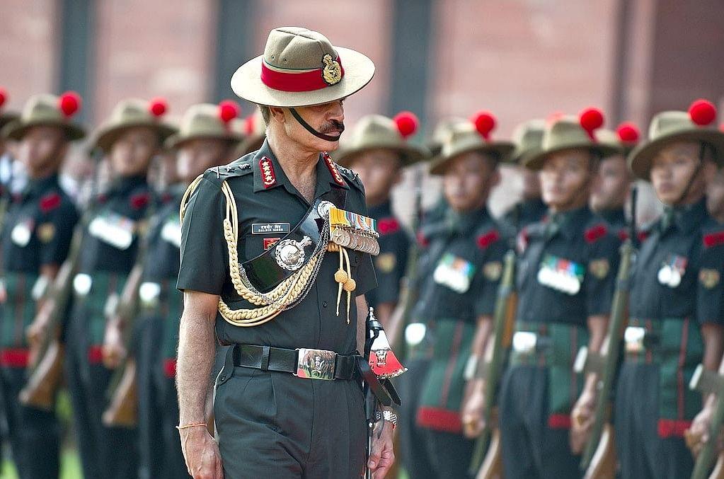 Photo Courtesy: www.ncaacademy.com