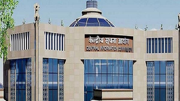 CIC reverses own order on electoral bonds, rules that revealing donors' names 'against public interest'