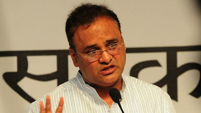 Arun Yadav: Will defeat CM Shivraj Singh with huge margin in Budhni