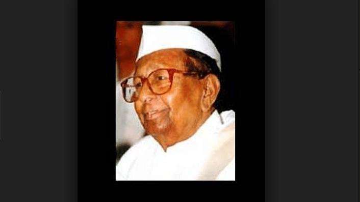 Prime Minister  Modi slammed for misleading remarks on Sitaram Kesri