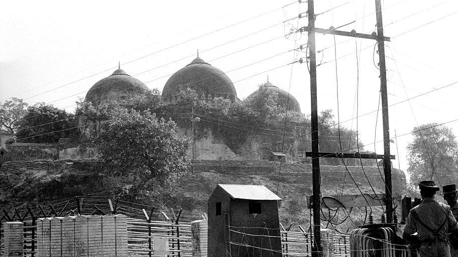Ayodhya-Babri dispute: Who will get  the disputed land even if Hindu parties win?
