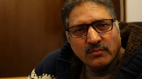Six killed in Valley; militant accused in Shujaat Bukhari killing is one of them