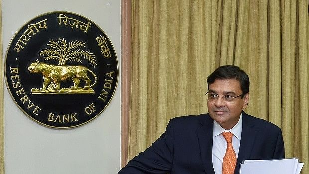 RBI seems to have stymied the Modi govt's intentions, while giving some concessions