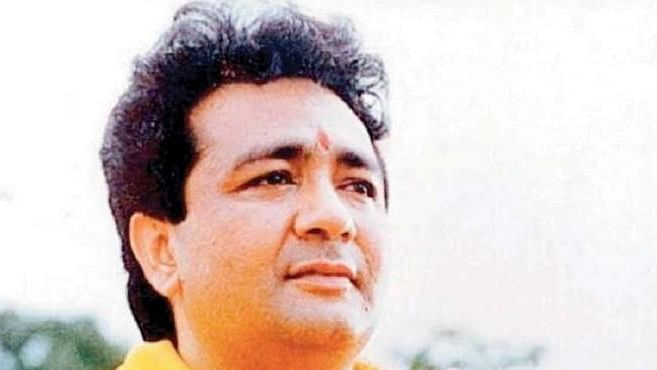 Gulshan Kumar biopic: T-Series to take legal action against Kamal Anand