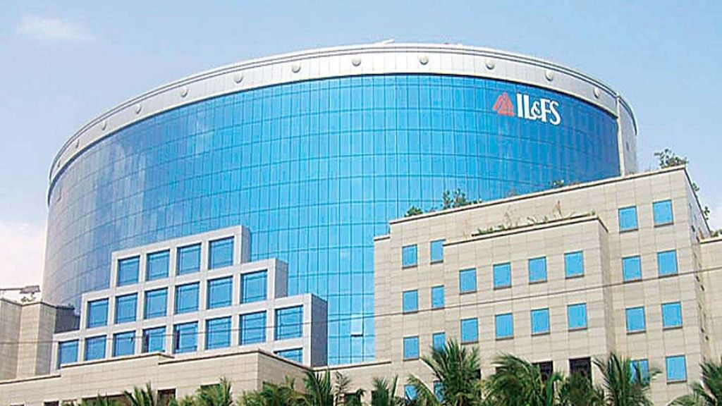 Indian Army accepts AGIF exposure to toxic IL&FS bonds