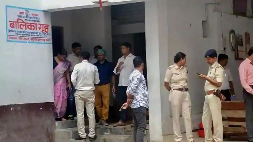Muzaffarpur rapes: SC shocked by Nitish govt ineptitude; says will pass order against state