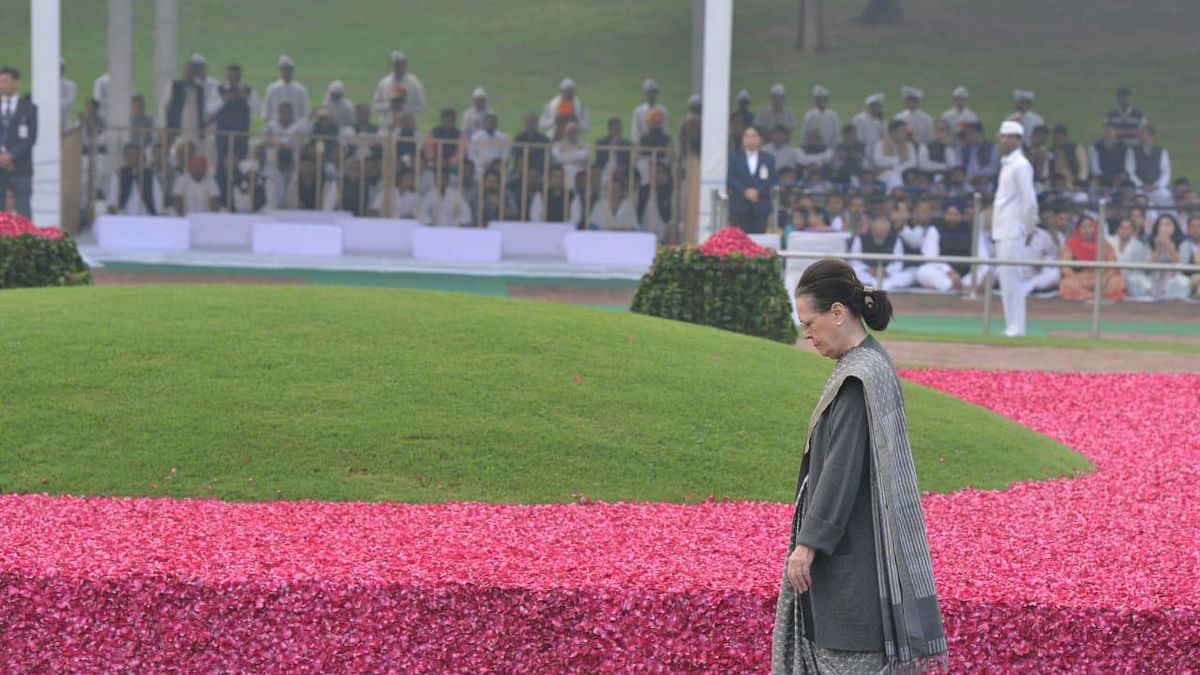 November 14: Delhi and beyond, in    pictures