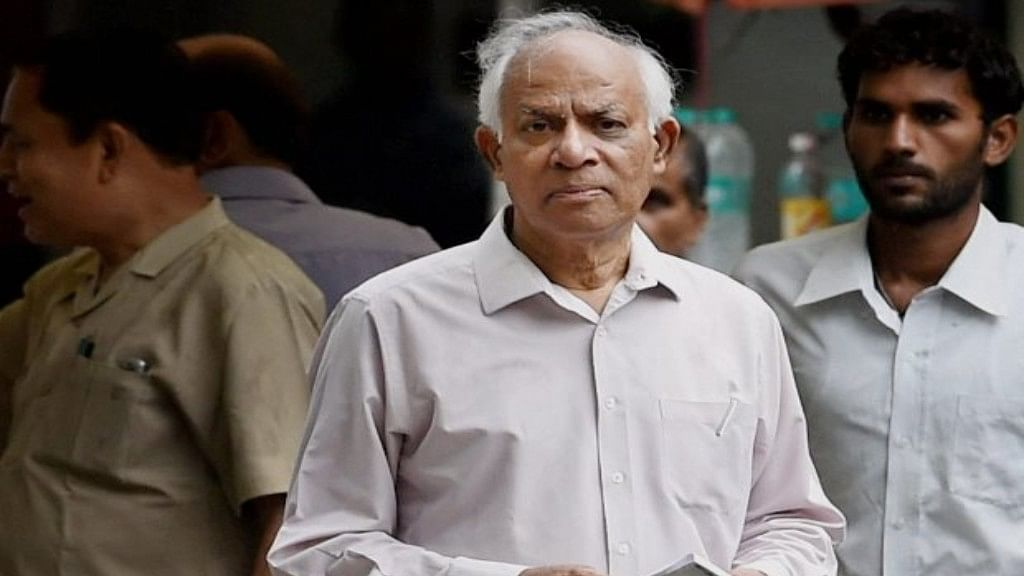 Coal Scam: Court holds HC Gupta ex-secretary, five others guilty