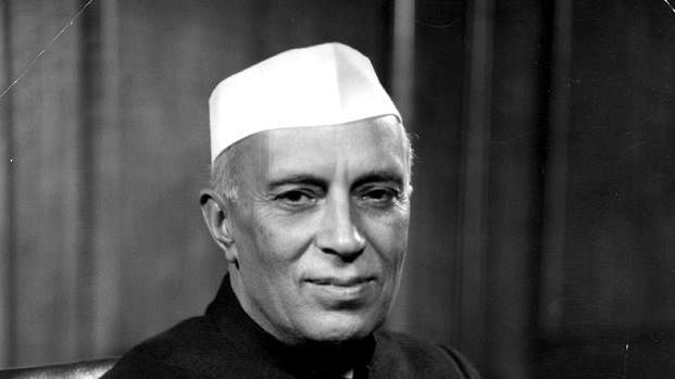 Remembering Jawaharlal Nehru: We still live in the house that Nehru built