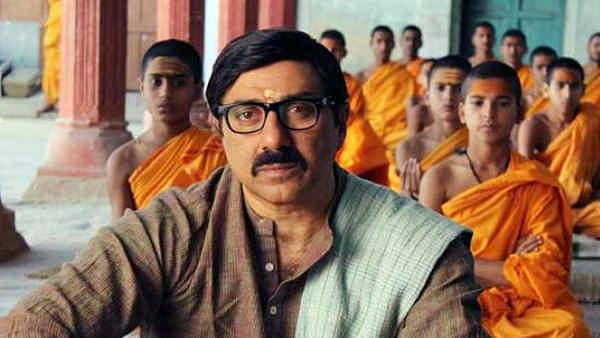 Mohalla Assi: Even after late release, the film is more relevant than ever