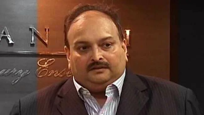 Why deporting Mehul Choksi to India directly may not be easy