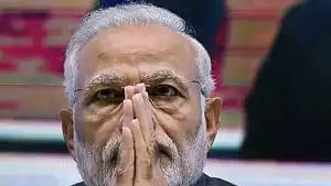 PM Modi's failed projects and lies: The saga continues...