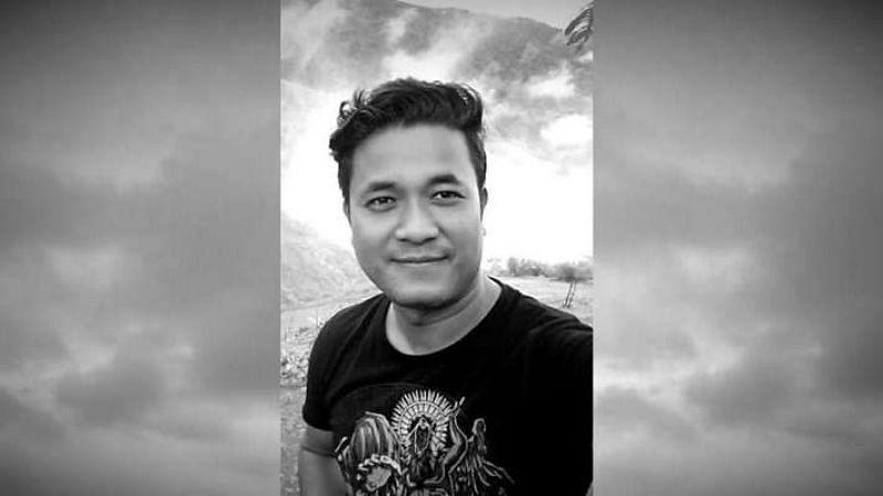 Drop NSA against Manipur journalist, media bodies demand