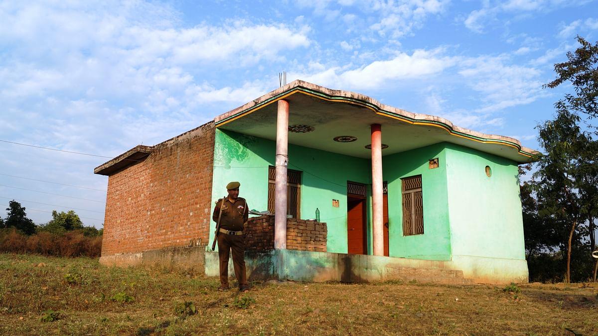 Kathua rape & murder case: Bakerwal victim's family returns home to social, administrative boycott