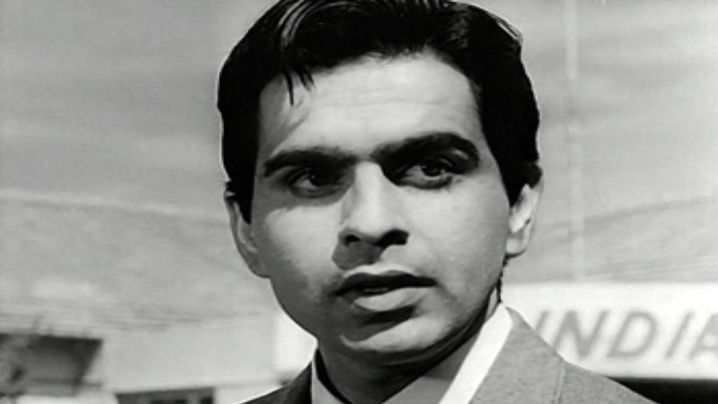 Birthday special: When Dilip Kumar's voice averted a war with Pakistan