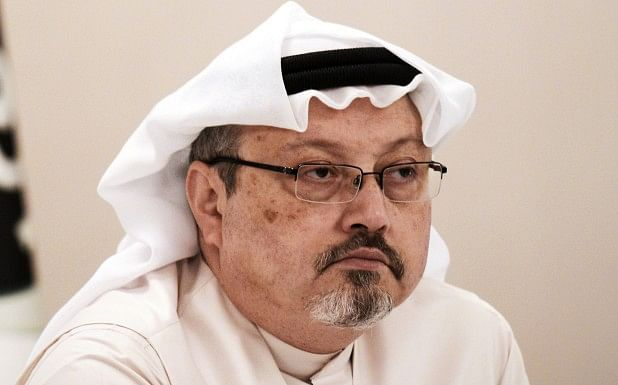 Read details of the last 10 minutes in life of Jamal Khashoggi in the Saudi Consulate at Istanbul