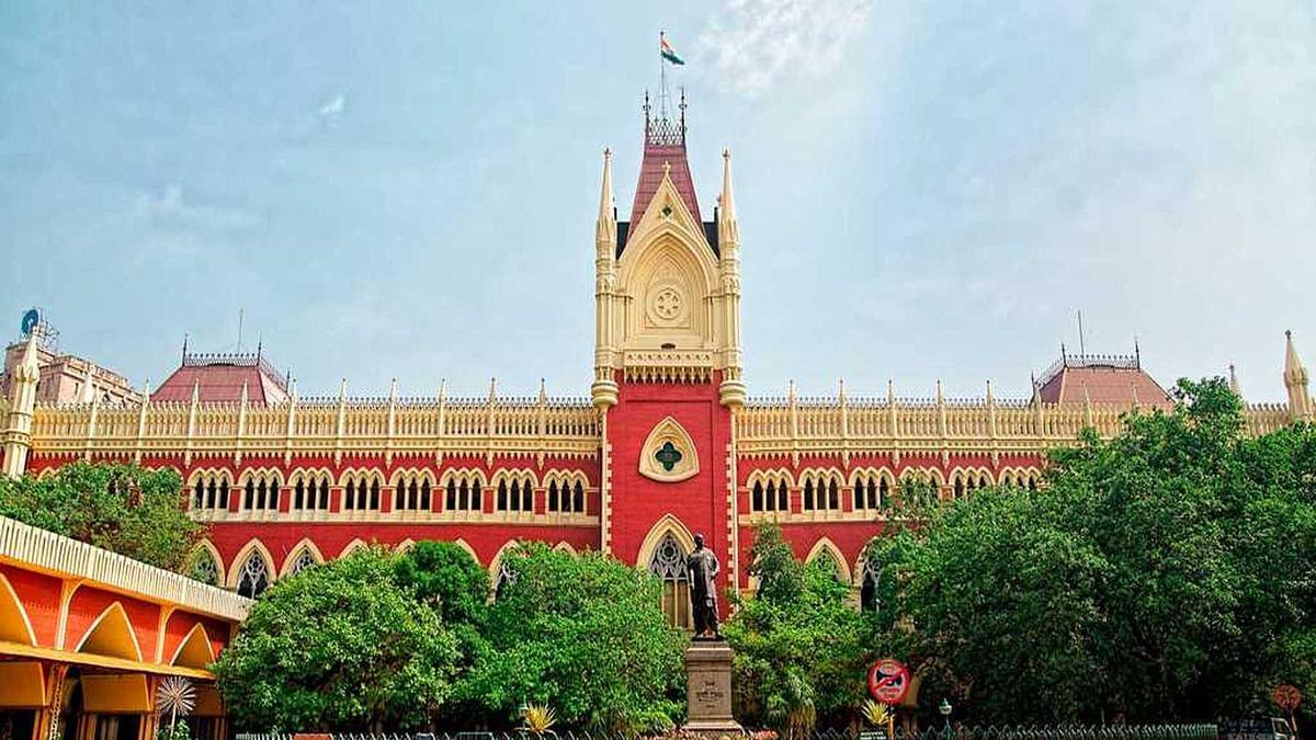 Calcutta HC grants interim bail to four TMC leaders arrested by CBI in Narada case