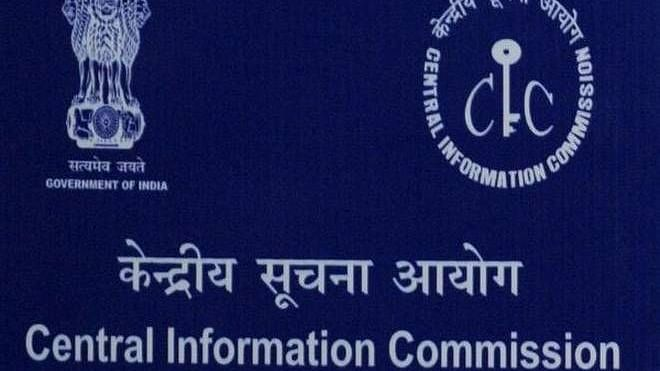 Govt appoints four information commissioners, Sudhir Bhargava new CIC