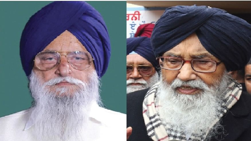 Is Punjab ready for a new party?