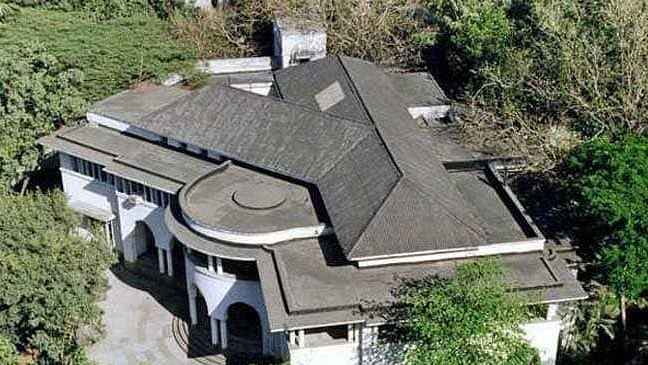 Jinnah's house in Mumbai to be MEA property soon; to be remodeled