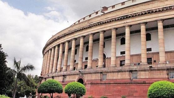 Readers' forum: Why do we need enemies, what Sushil Modi smokes and why have parliamentary sessions ?