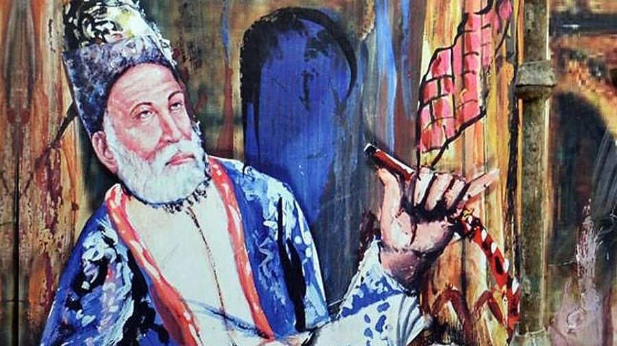 Many millenniums missing Mirza's mesmerising mysticism