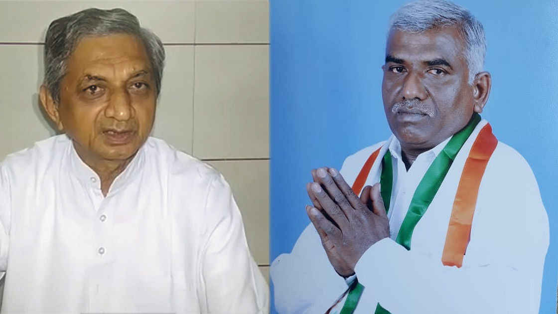 Jasdan bypoll: Congress looks forward to retain the Assembly seat in a battle of prestige