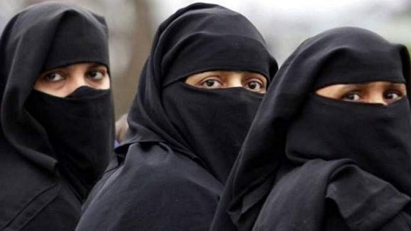 "BJP leader in Odisha Assembly: ""Muslim women dominate red-light areas of Mumbai and Kolkata"""
