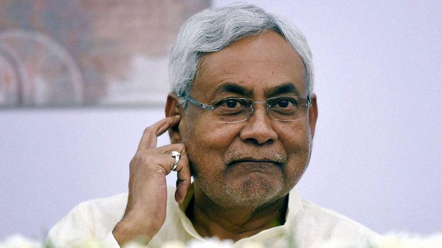 Three murders in 12 hours  in Bihar; Oppn decries  law &  order breakdown