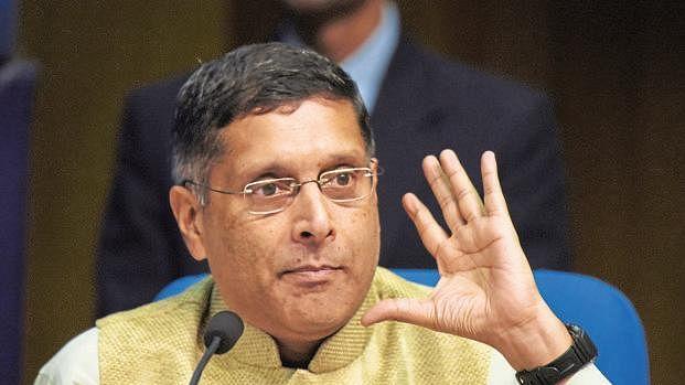 PM's Economic Advisory Council junks Arvind Subramanian paper, plans rebuttal