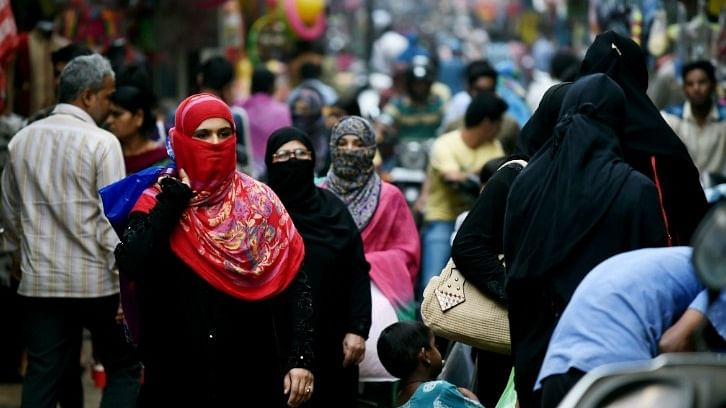 Triple Talaq Bill: It has only made Muslims more wary of Modi government's agenda