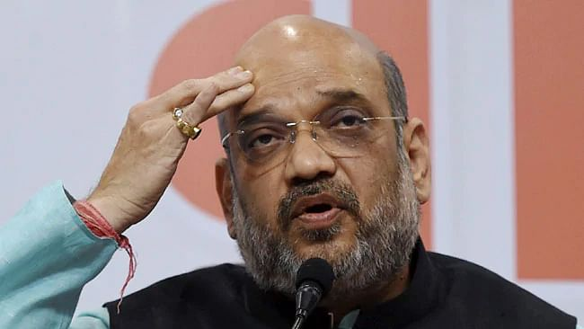Rajasthan Assembly elections: Out of 120 candidates handpicked by Amit Shah, only 11 won