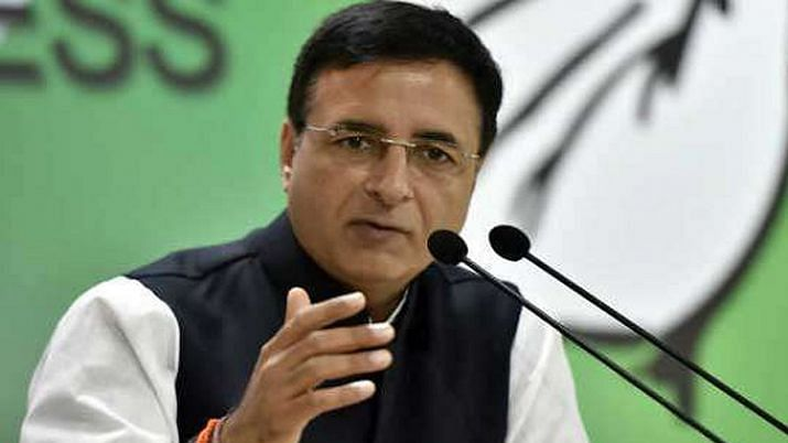 Congress: SC vindicated our stand on corruption in Rafale, challenges Modi govt for JPC probe