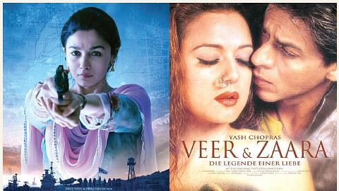 Is Bollywood softening towards Pakistan?