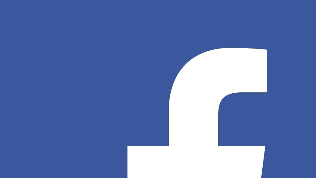 Facebook: 6.8 million users possibly affected by latest photo bug