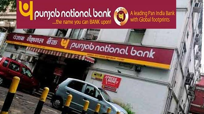 National anthem at bank AGMs? PNB laps up the idea