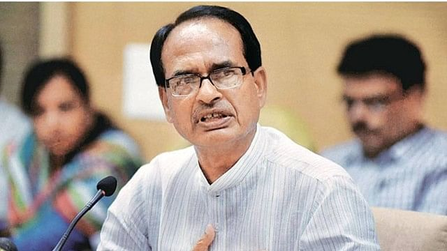 COVID-19: Night curfew likely in Bhopal, Indore, says Chouhan