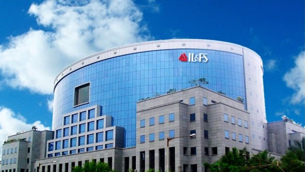 Ethopian police arrest 3 Indian IL&FS officials for unpaid wages