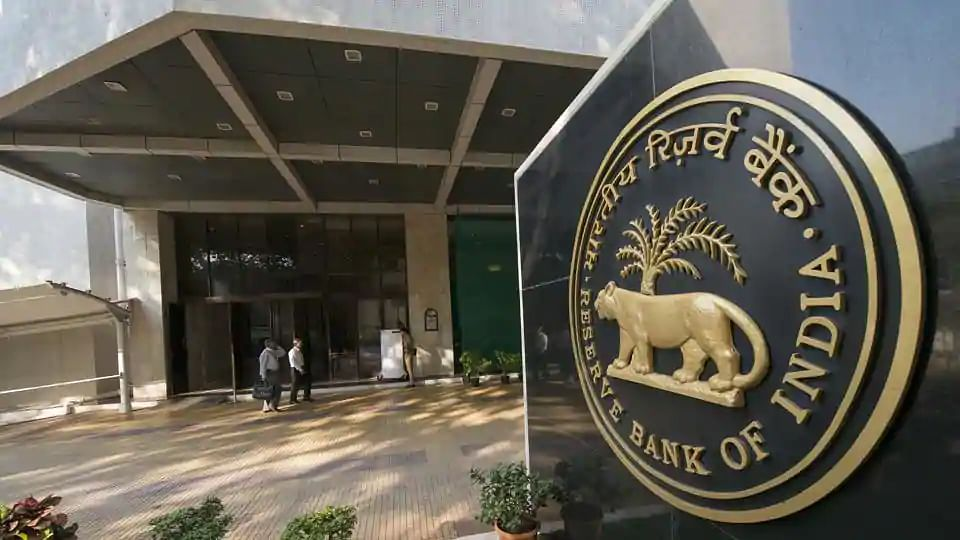 COVID second wave triggers raft of growth forecast revisions: RBI annual report