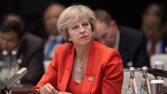 UK's post-Brexit visa plan to benefit Indian students, professionals
