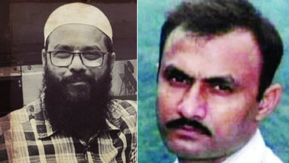 Sohrabuddin case: Another witness wants to be re examined, says was tortured, scared to name cops