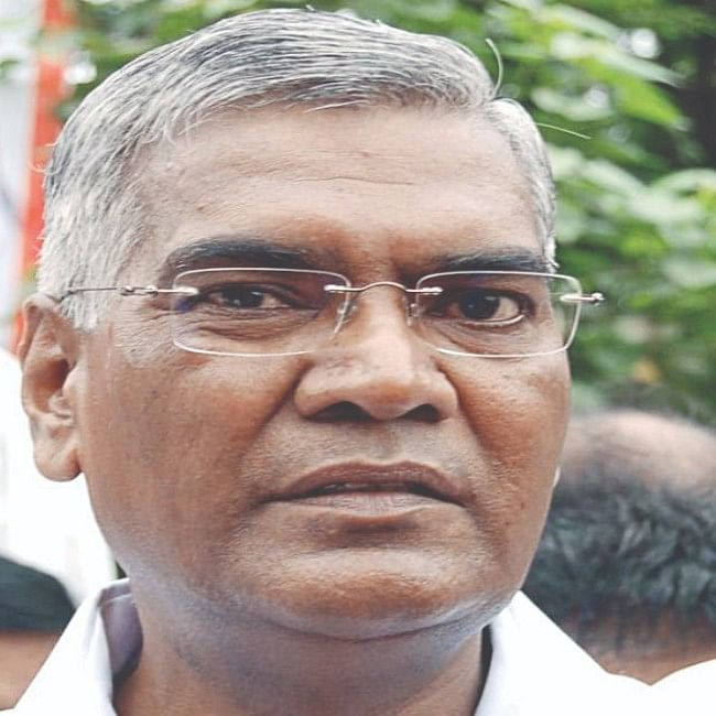 D Raja: Why is BJP bullying the court?