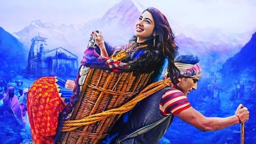 Kedarnath: Why people are eager to watch the film