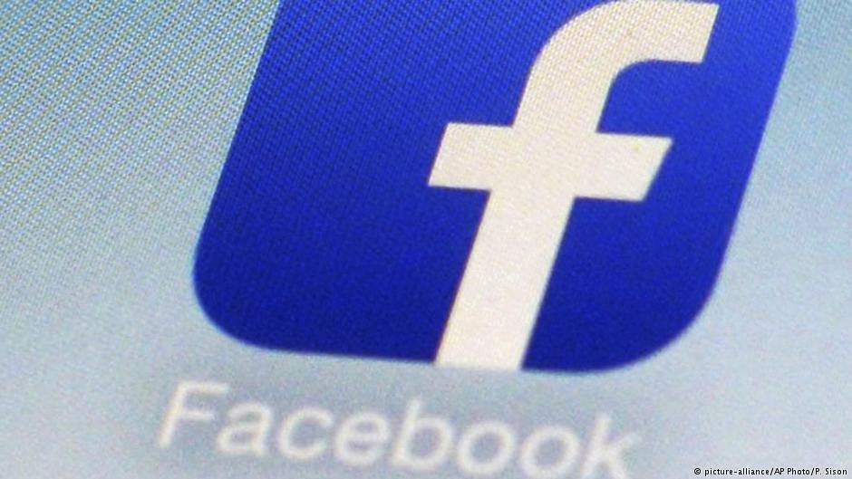Aim to comply with IT rules, working to implement operational processes: Facebook