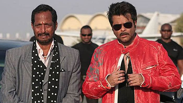 Anil Kapoor birthday special: 10 funniest roles of the versatile actor