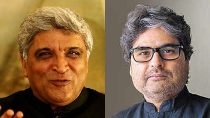 Javed Akhtar, Vishal Bhardwaj to speak at cultural event, Jashn-e-Rekhta