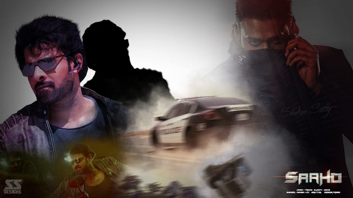 Saaho review: Just a glamorous stylised 'fan service' by 'Baahubali' Prabhas
