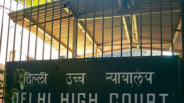 Delhi riots: Police tells HC plea for giving videos of protests against CAA not maintainable