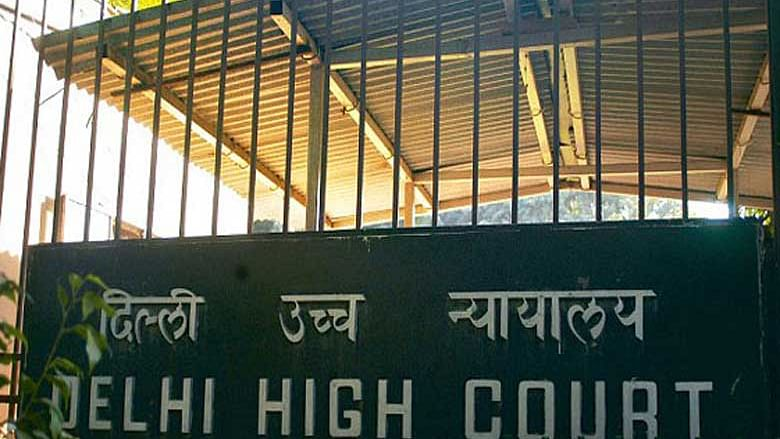 Will enquire about mortal remains of Indian who died in UAE: Centre to Delhi HC